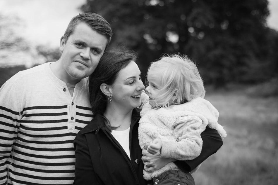 Black & white portraits, Sevenoaks & Tonbridge, Sarah-Hart-Photography