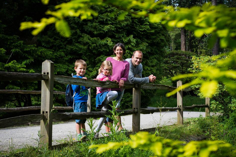 Bedgebury Pinetum Kent & Sussex, Family lifestyle portrait session,
