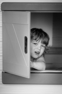 Preschool photography in Tonbridge, Tunbridge Wells and Sevenoaks,