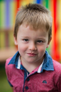 Toddler and early years photography, natural light images, Hildenborough, Sevenoaks