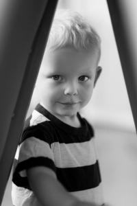 Nursery photography, Tonbridge, Kent, Sarah Hart Photography