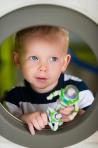 Preschool, playschool and nursery images by Sarah Hart Photography, Kent
