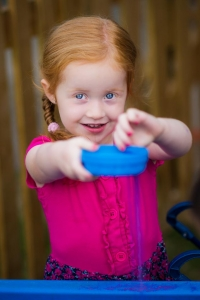 Playschool, preschool and nursery photography, West Kent