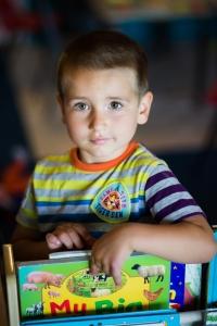 Children and newborn photographer, beautiful portraits, Kent