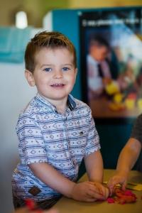 Natural images of preschool children at play in their environment, Tonbridge, Kings Hill, Sevenoaks, Tunbridge Wells
