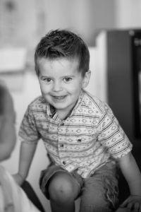 Toddlers, infants and nursery photographer in West Kent