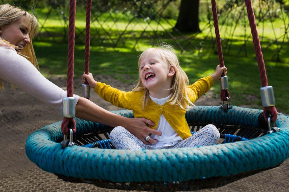 Dunorlan Park, Fun natural photography, Tunbridge Wells, Pembury, Paddock Wood, Tonbridge, Sarah Hart Photography, Family Lifestyle Shoot