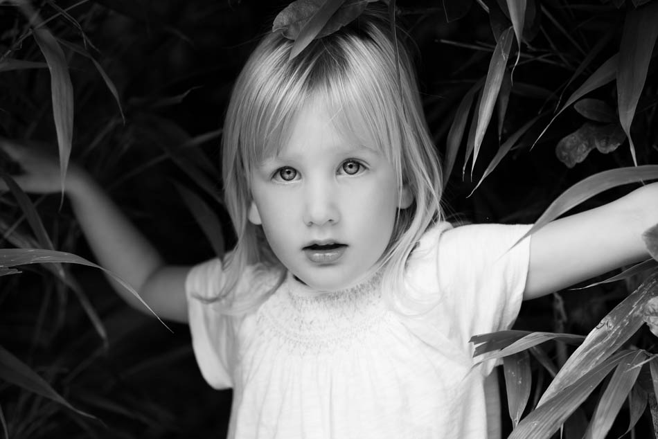 Black & White, Natural light, Portraiture by Sarah Hart Photography