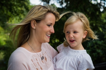 Family portrait sessions by Sarah Hart Photography, Kent and surrounding areas