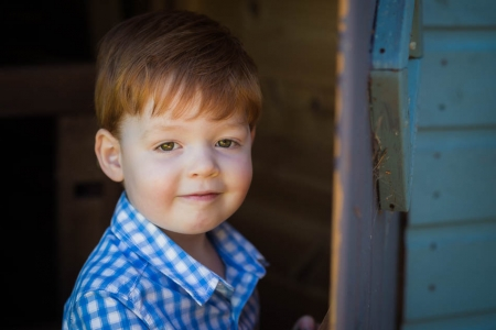 Lifestyle photography by Sarah Hart, Tonbridge, Kent, Toddlers and family