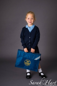 First day at school memories, Early Years memento , images by Sarah Hart, Paddock Wood, Kingshill, Tonbridge, Kent