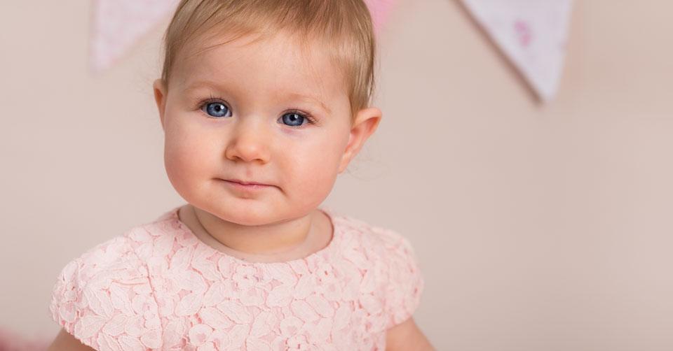 Sarah Hart images of babies