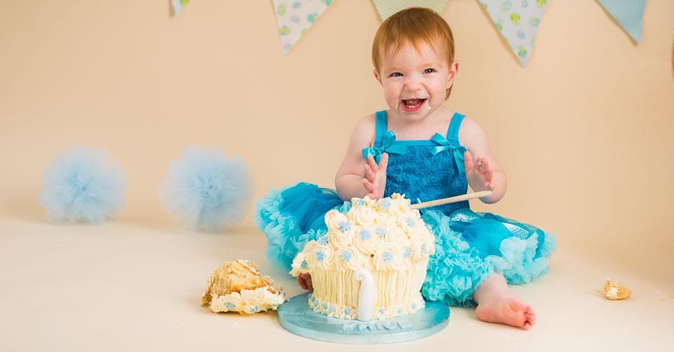 Baby Photography Tonbridge Studio,
