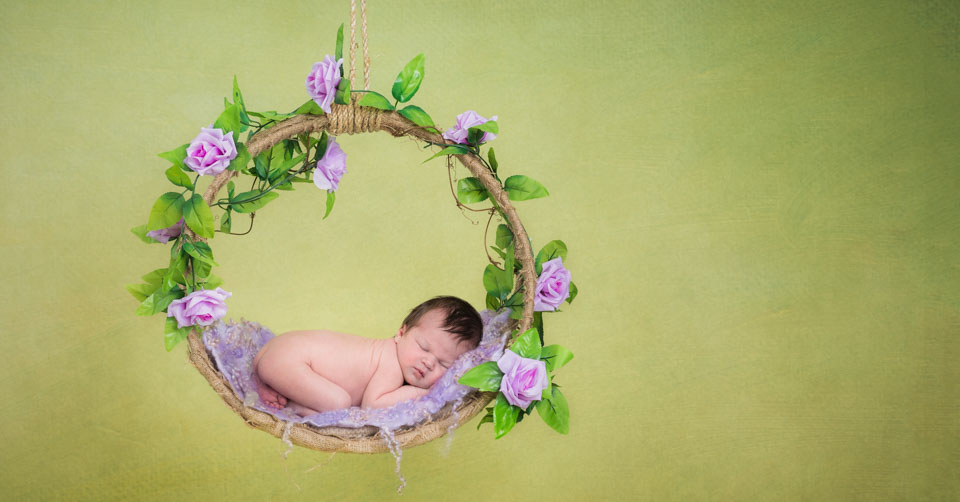 Newborn photography, Tonbridge, Sevenoaks & all of Kent