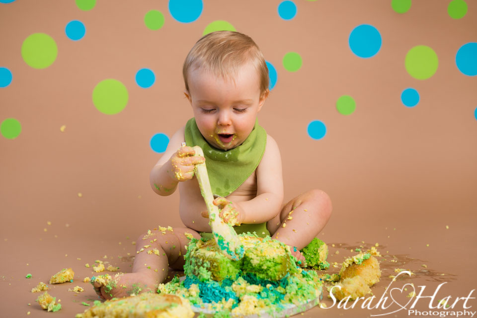 Cake smash May 2016 blog-17