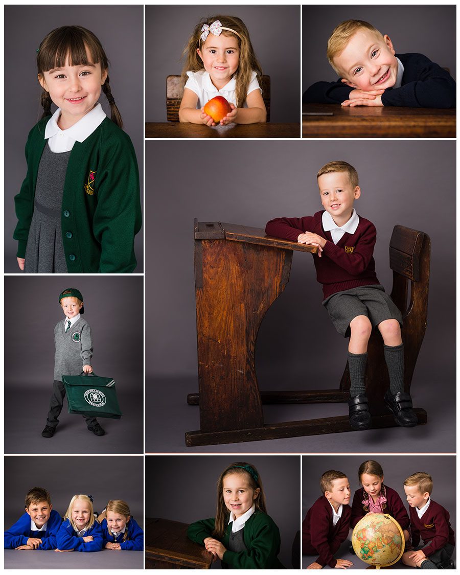 Stunning School Photography, school mini sessions, Sarah Hart Photography, Tonbridge, Kent