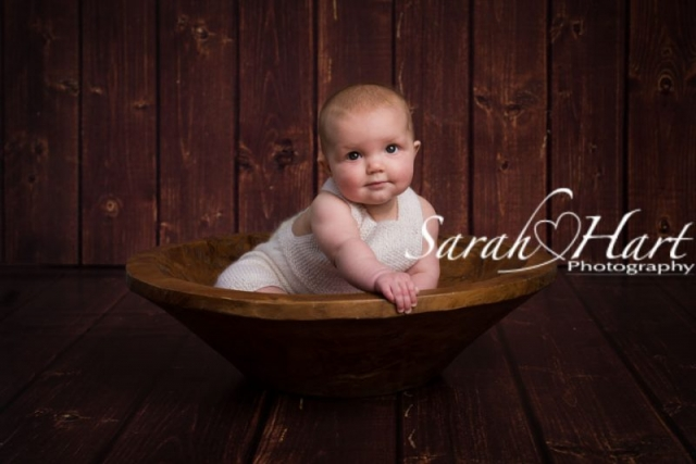 Baby photography Kent, baby pictures Tonbridge, Tunbridge Wells