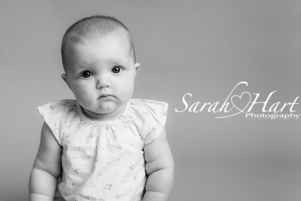 beautiful serious baby face, baby photographer Kent, Hildenborough, Paddock Wood, Kingshill