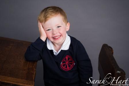 School starter, beginning school, capture the milestone, school photographs, Kent photographer