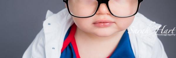 Clark Kent Superman baby photographs, #iamone, Tunbridge Wells photographer, Kent portraits