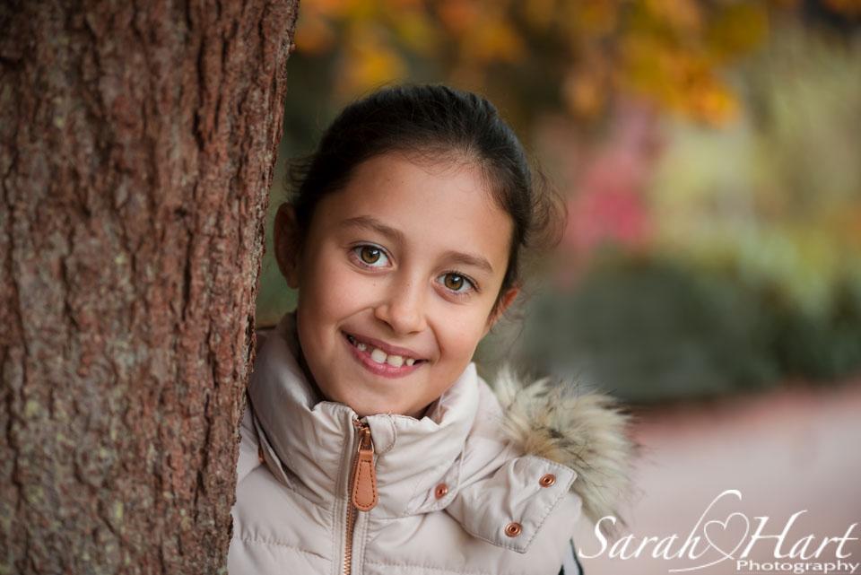autumn photo shoots, family photographer in kent, sevenoaks, tunbridge wells photographer