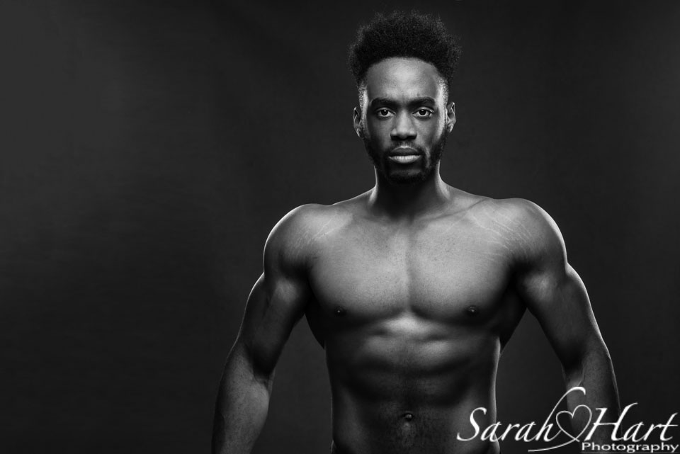 definition of muscles, model headshots tonbridge photographer