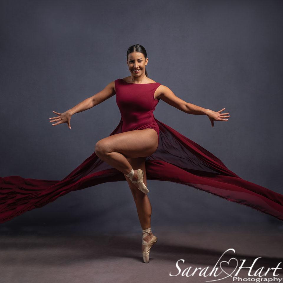 tunbridge wells dancer, dance them photoshoot, kent dance photography