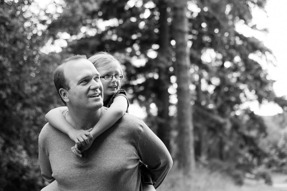 Searching for a Gruffalo on the Gruffalo trail in Bedgebury Pinetum, Children & family photography by Sarah Hart
