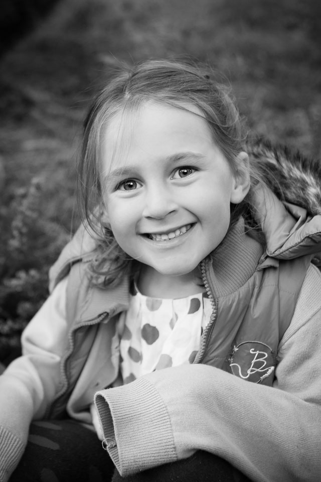 Black and white portraits, Sarah Hart Photography, specialising in babies and children, Tonbridge, Tunbridge Wells, Kent