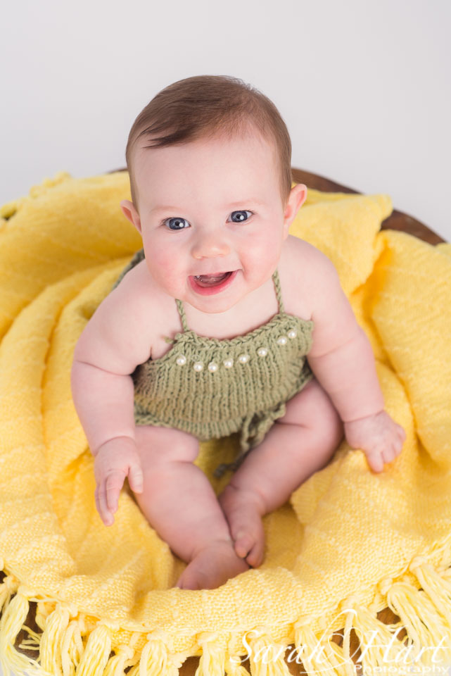 spring photoshoots, yellow and green colours, paddock wood photographer