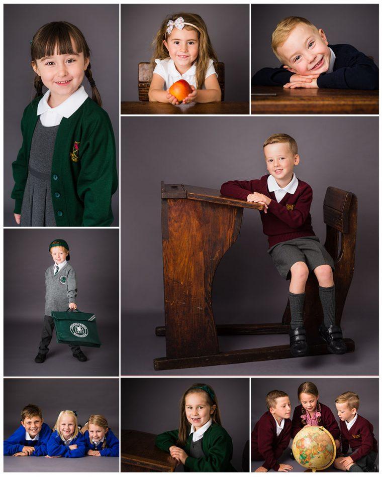 Stunning School Photography, school mini sessions, Sarah Hart Photography, Tonbridge, Kent