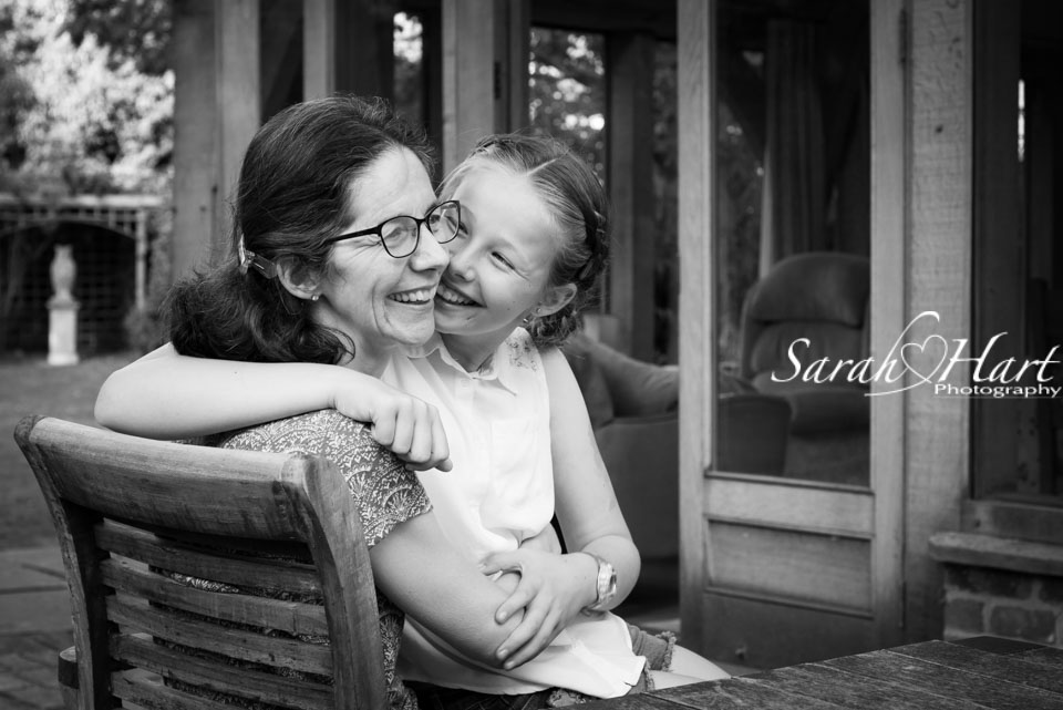 photos at home, family lifestyle images, Tonbridge photographer