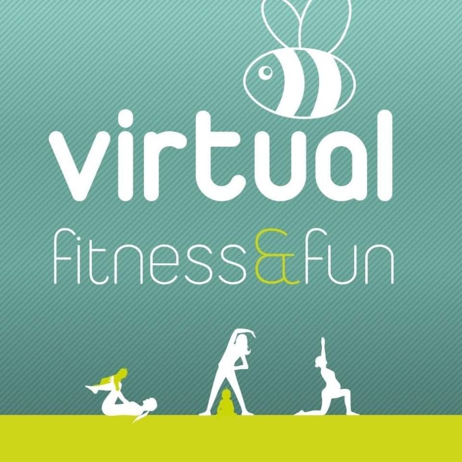Online fitness classes for Busylizzy clients, Tunbridge Wells, Kent