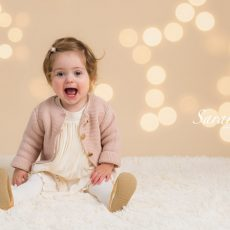 Older Baby Photography - Sarah Hart Photography