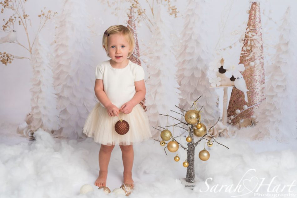 Christmas mini photography session, Tonbridge photographer