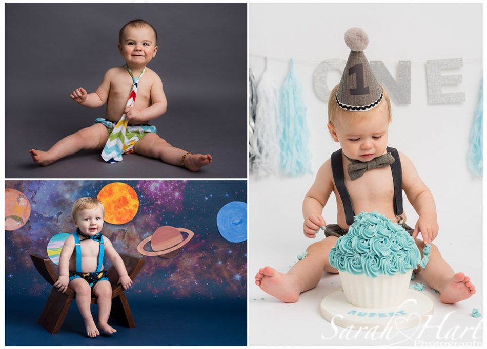 Boys cake smash outfit ideas, Sevenoaks photographer