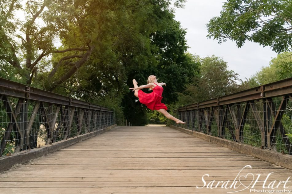 leaping for joy, kent dance photography